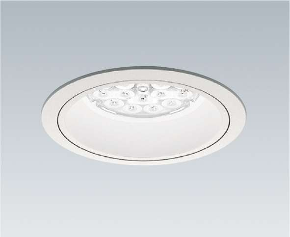 遠藤照明  ERD2676W  リプレイスダウンライト Φ150