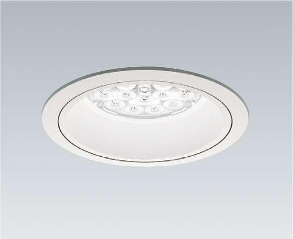 遠藤照明  ERD2677W-S  リプレイスダウンライト Φ150