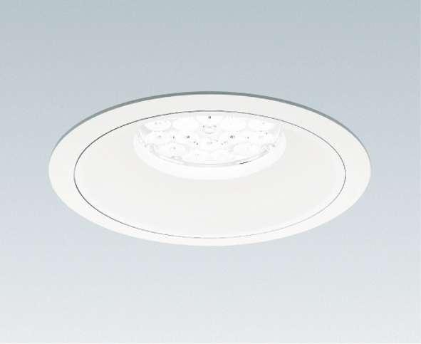 遠藤照明  ERD2680W-S  リプレイスダウンライト Φ175