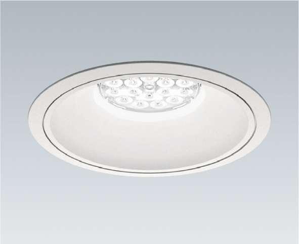 遠藤照明  ERD2687W-S  リプレイスダウンライト Φ200
