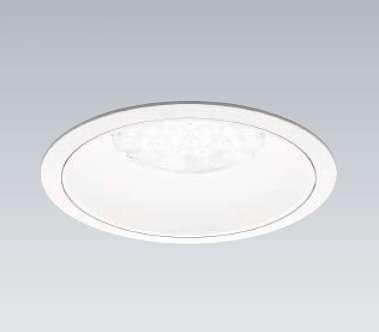 遠藤照明  ERD2693W  リプレイスダウンライト Φ200