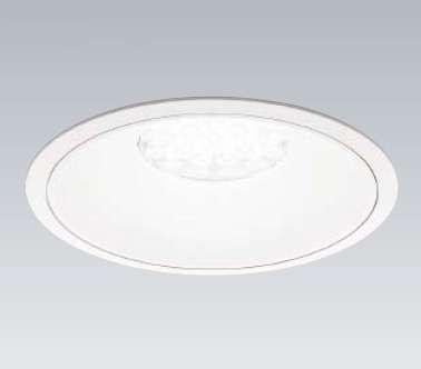 遠藤照明  ERD2700W  リプレイスダウンライト Φ250