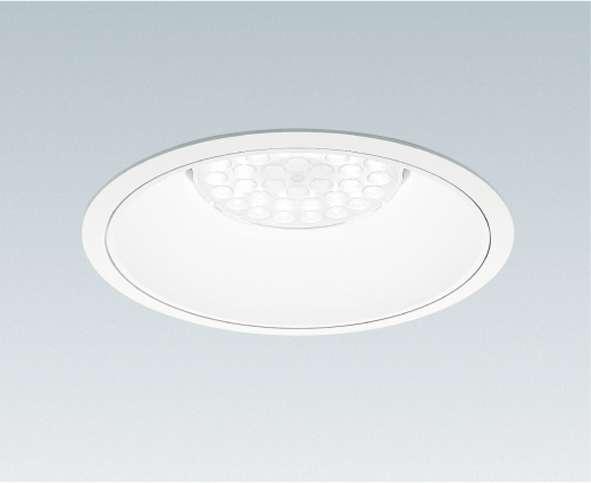 遠藤照明  ERD2707W  リプレイスダウンライト Φ250