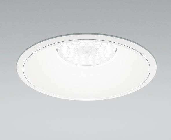 遠藤照明  ERD2711W  リプレイスダウンライト Φ300