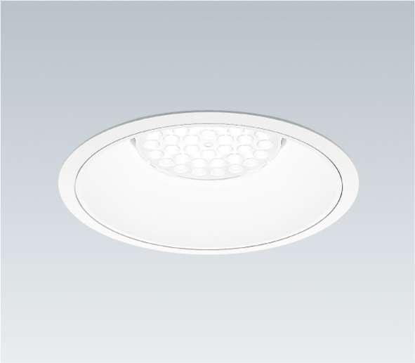 遠藤照明  ERD2717W-S  リプレイスダウンライト Φ250