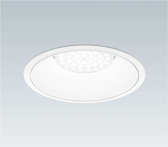 遠藤照明  ERD2718W-S  リプレイスダウンライト Φ250