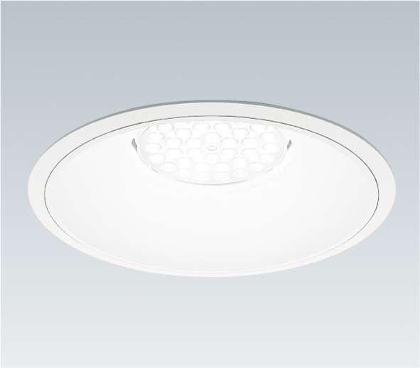 遠藤照明  ERD2724W  リプレイスダウンライト Φ300