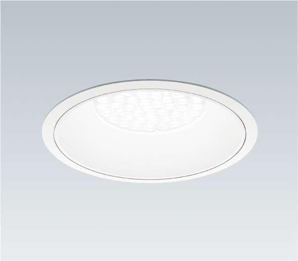遠藤照明  ERD2731W  リプレイスダウンライト Φ250