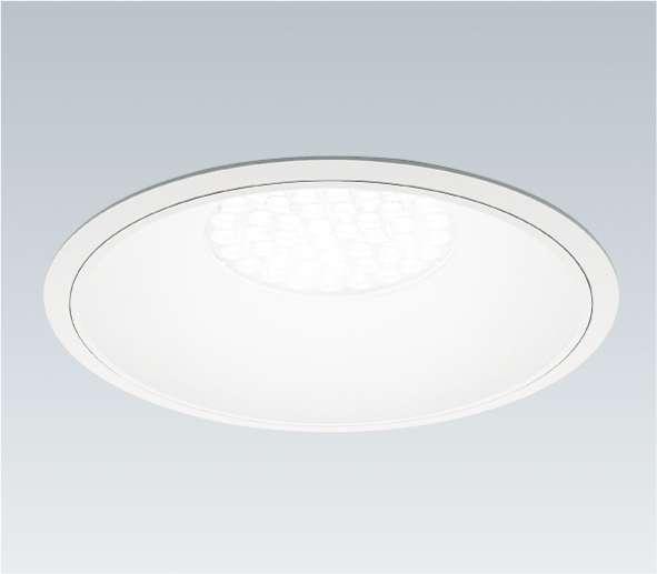 遠藤照明  ERD2734W  リプレイスダウンライト Φ300