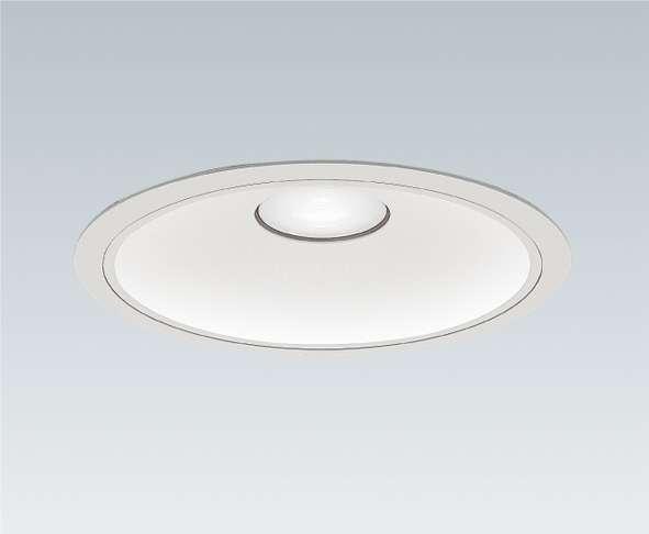 遠藤照明  ERD3495W  リプレイスダウンライト Φ250