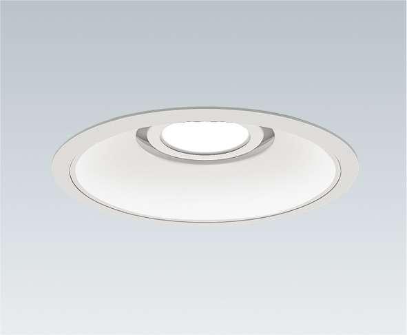 遠藤照明  ERD3501W  リプレイスダウンライト Φ250