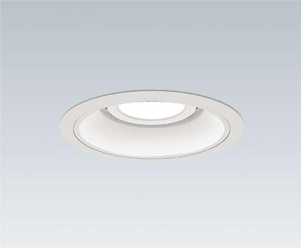 遠藤照明  ERD3507WA  リプレイスダウンライト Φ200