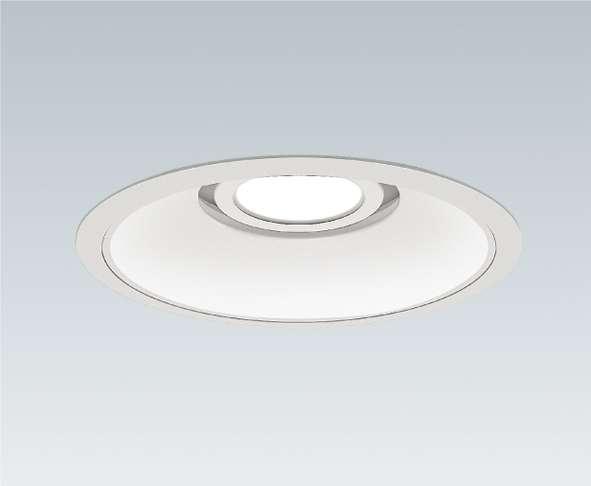 遠藤照明  ERD3513W  リプレイスダウンライト Φ250