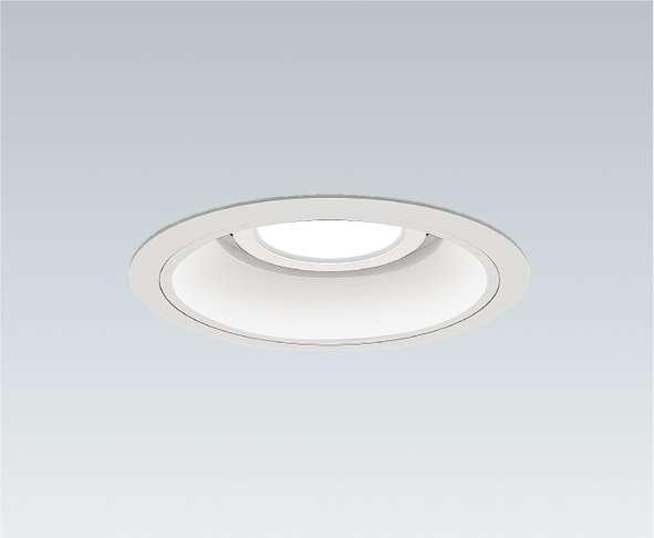 遠藤照明  ERD3519W  リプレイスダウンライト Φ200