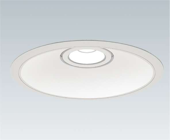 遠藤照明  ERD3526W  リプレイスダウンライト Φ300