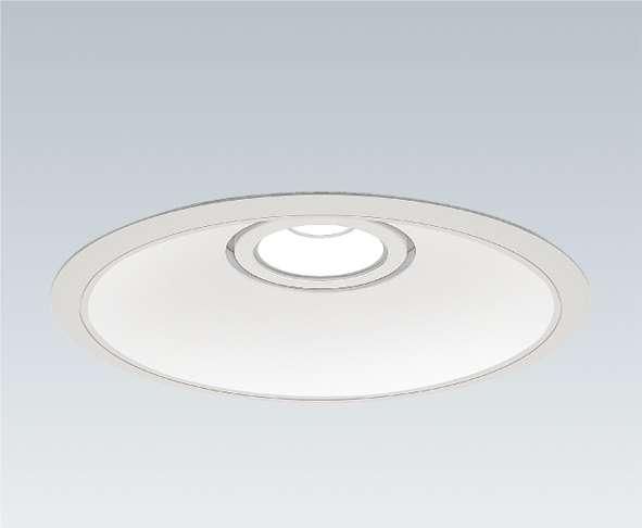 遠藤照明  ERD3538W  リプレイスダウンライト Φ300