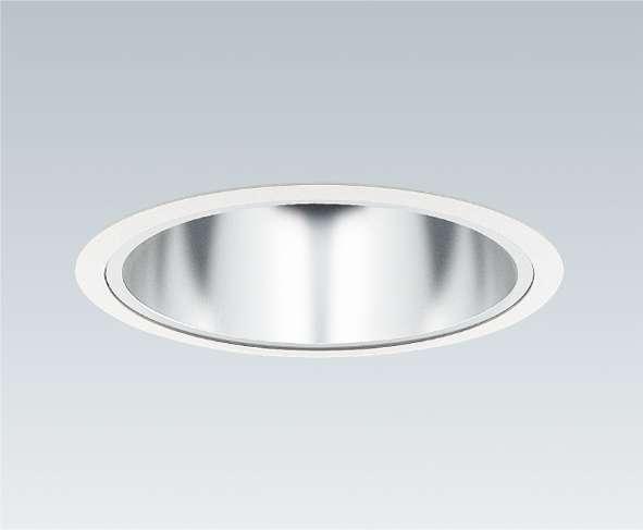 遠藤照明  ERD3561SA  ベースダウンライト 一般型鏡面マットコーン Φ200