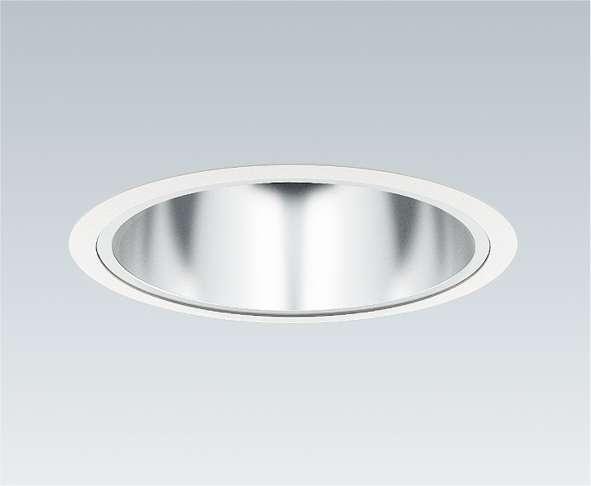遠藤照明  ERD3568SA  ベースダウンライト 一般型鏡面マットコーン Φ200