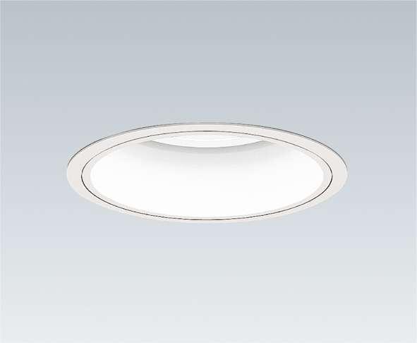 遠藤照明  ERD3603W  ベースダウンライト 浅型白コーン Φ150