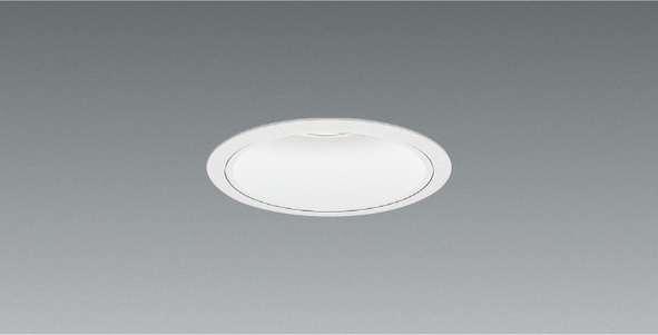 遠藤照明  ERD3660W  ベースダウンライト 一般型白コーン Φ100