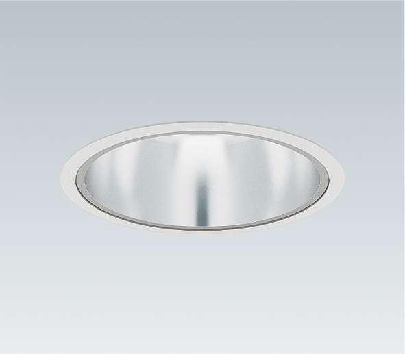 遠藤照明  ERD3685SZ  ベースダウンライト 一般型鏡面マットコーン Φ150