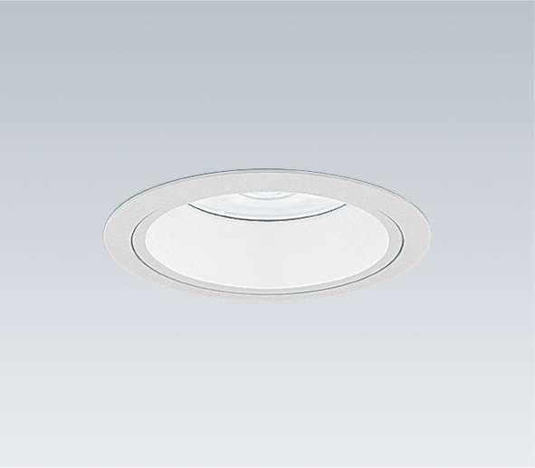 遠藤照明  ERD3688WZ  ベースダウンライト 白コーン   Φ75