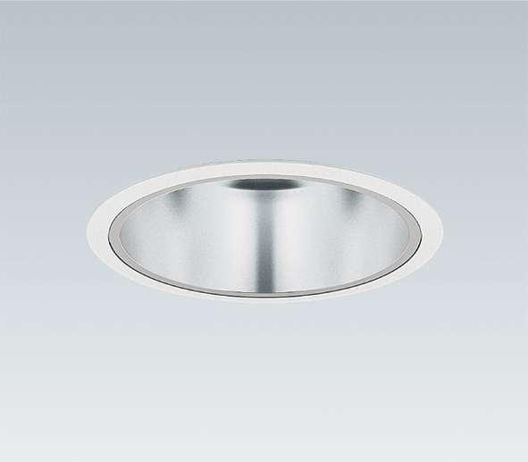 遠藤照明  ERD3848S  ベースダウンライト 一般型鏡面マットコーン Φ150
