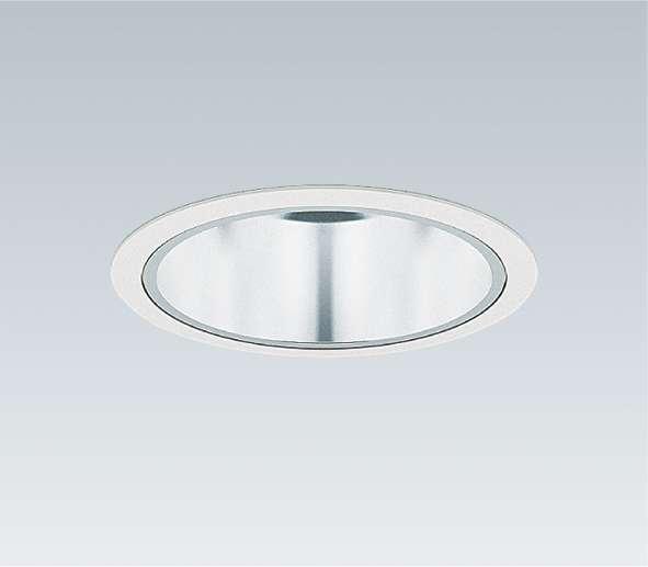 遠藤照明  ERD3852S  ベースダウンライト 一般型鏡面マットコーン Φ100