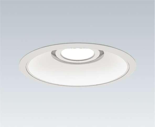 遠藤照明  ERD3860W  リプレイスダウンライト Φ250