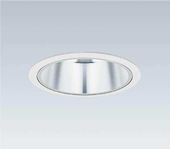 遠藤照明  ERD3869SZ  ベースダウンライト 鏡面マットコーン Φ100