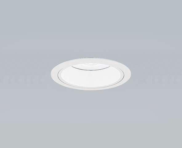 遠藤照明  ERD4356W-Y  ベースダウンライト 浅型白コーン   Φ75