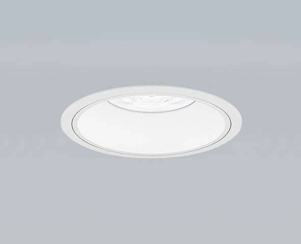 遠藤照明  ERD4373WZ  ベースダウンライト