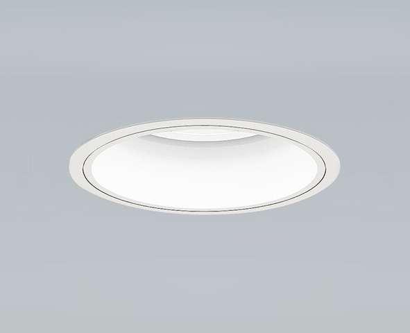 遠藤照明  ERD4386W  ベースダウンライト 浅型白コーン Φ150