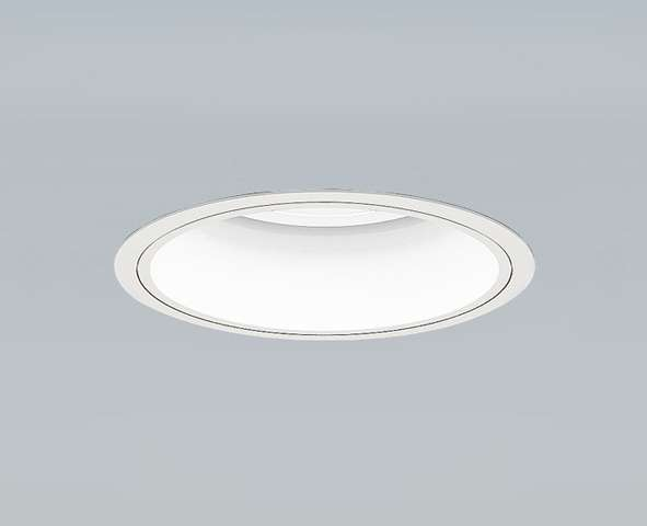 遠藤照明  ERD4388W  ベースダウンライト 浅型白コーン Φ150