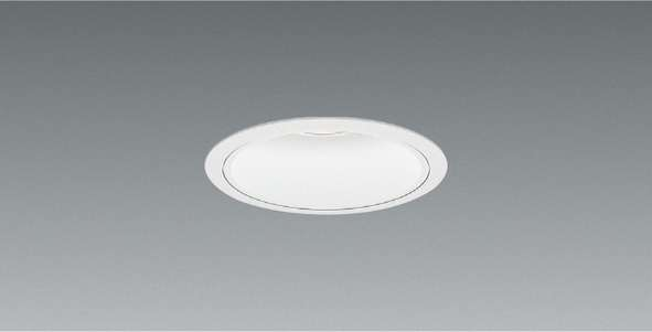 遠藤照明  ERD4396WZ-Y  ベースダウンライト 一般型白コーン Φ100