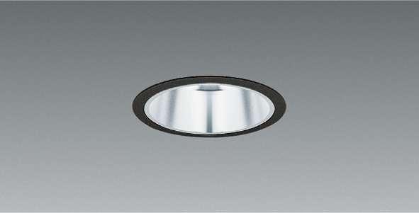遠藤照明  ERD4398B  ベースダウンライト 一般型鏡面マットコーン Φ100