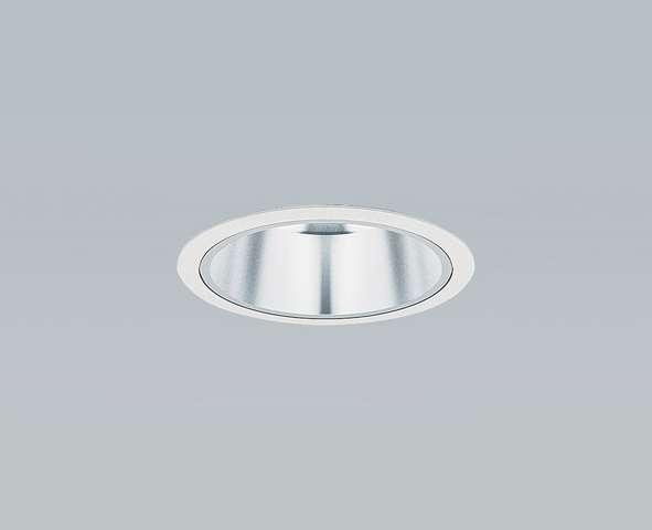 遠藤照明  ERD4398SZ-Y  ベースダウンライト 鏡面マットコーン Φ100