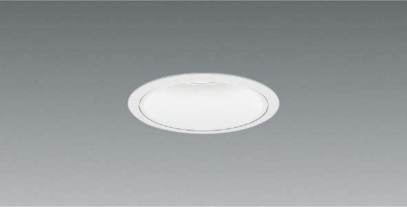 遠藤照明  ERD4398WZ  ベースダウンライト 一般型白コーン Φ100