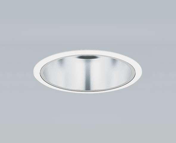 遠藤照明  ERD4403S  ベースダウンライト 一般型鏡面マットコーン Φ125