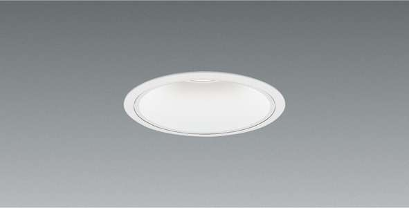 遠藤照明  ERD4406W-P  ベースダウンライト 一般型白コーン Φ125
