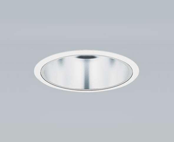 遠藤照明  ERD4411S  ベースダウンライト 一般型鏡面マットコーン Φ150