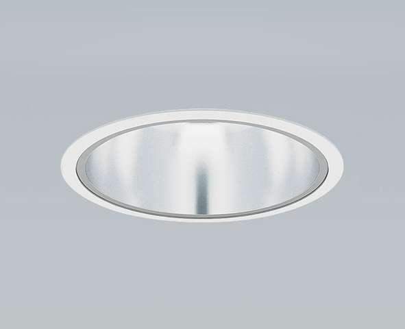 遠藤照明  ERD4418SZ  ベースダウンライト 一般型鏡面マットコーン Φ150