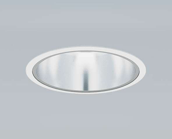 遠藤照明  ERD4419S-P  ベースダウンライト 一般型鏡面マットコーン Φ150