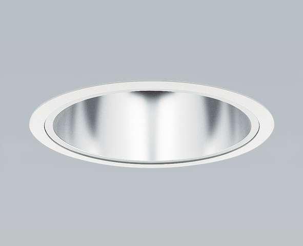 遠藤照明  ERD4421S  ベースダウンライト 一般型鏡面マットコーン Φ200