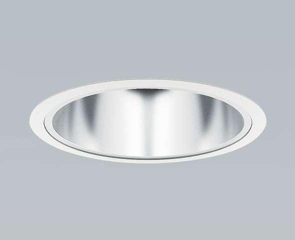 遠藤照明  ERD4424SA  ベースダウンライト 一般型鏡面マットコーン Φ200