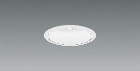 遠藤照明  ERD4438W  ベースダウンライト 一般型白コーン Φ100