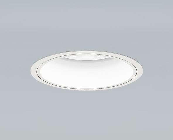 遠藤照明  ERD4487WA  ベースダウンライト 浅型白コーン Φ150