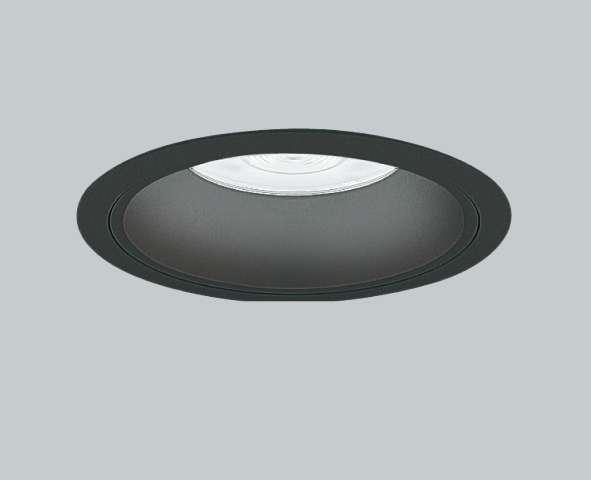 遠藤照明  ERD5275B  快適調色ベースダウンライト Φ75