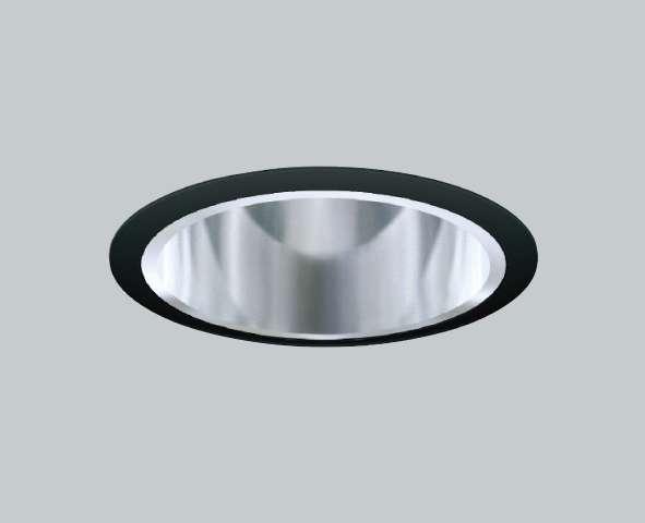 遠藤照明  ERD5283B  快適調色ベースダウンライト Φ100