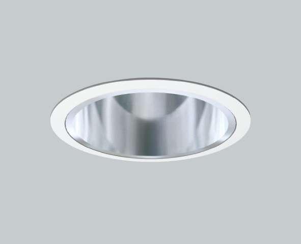 遠藤照明  ERD5283W  快適調色ベースダウンライト Φ100